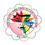 Centro de Rehabilitación y capacitación Aluna