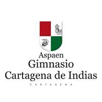 Colegio Aspaen Gimnasio Cartagena de Indias