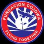 Fundación Cojowa