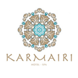 Karmairi Hotel Spa