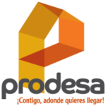 Prodesa